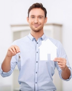 Sir Clean - Cleaning Division Special Realtor Agreements